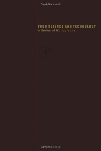 9780125848527: Enzymes in Food Processing (Food science and technology series)