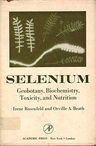 9780125975506: Selenium