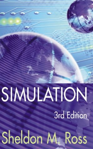 9780125980531: Simulation