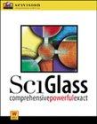 9780126063110: Sciglass