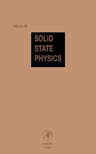 Solid State Physics (Hardback)