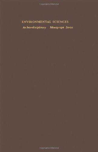 9780126360509: Asbestos and Disease (Environmental sciences)