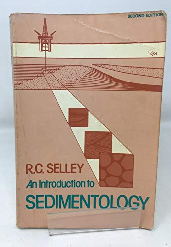 9780126363623: Introduction to Sedimentology