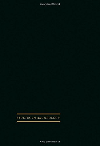 9780126506402: Mississippian Settlement Patterns (Studies in Archeology)
