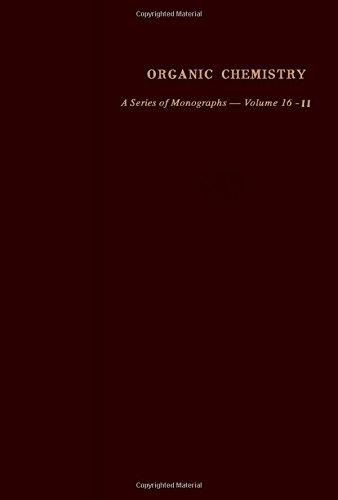 9780126540024: Nonbenzenoid Aromatics: v. 2 (Organic Chemical Monograph)
