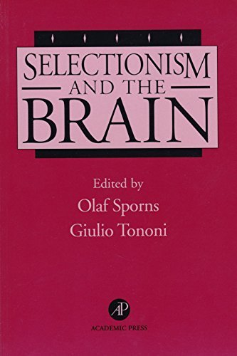 9780126581102: Selectionism and the Brain, Volume 37 (International Review of Neurobiology , Vol 37)