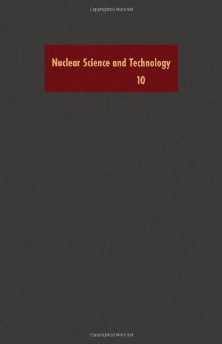 9780126620603: Variational Methods in Nuclear Reactor Physics (Nuclear Science & Technology)