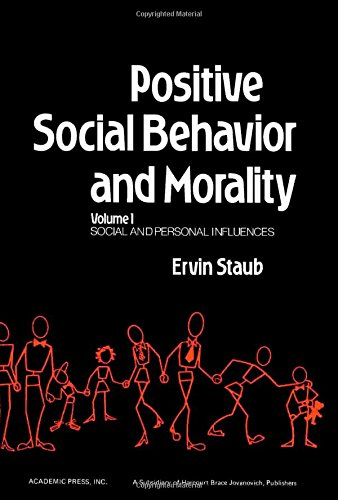 positivism and the theory of society morality language and mind Positivism and the inseparability of law and morals the imperative theory of law  the idea that law and morality should be kept separate.