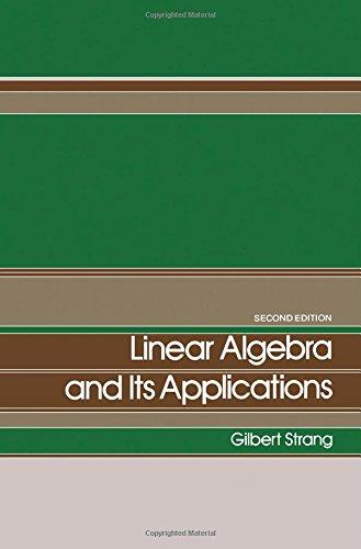ALGEBRA LINEAL Y SUS APLICACIONES - GILBERT STRANG 9780126736601-es-300