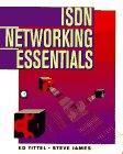 9780126913927: Isdn Networking Essentials (Essentials Series)