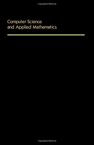 9780127017501: Operating Systems (Computer Science & Applied Mathematics Monograph)