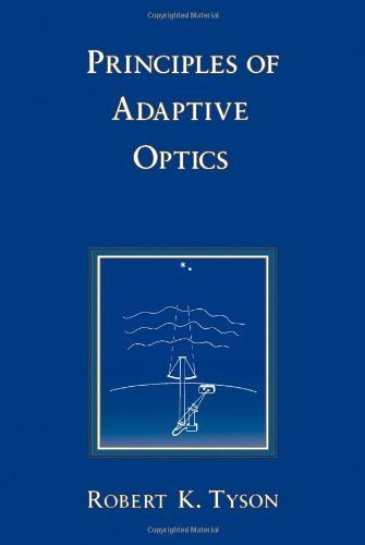 9780127059006: Principles of Adaptive Optics