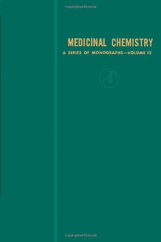 9780127218403: Anticonvulsants (Medicinal Chemical Monograph)