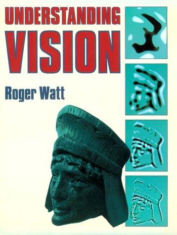 9780127385013: Understanding Vision