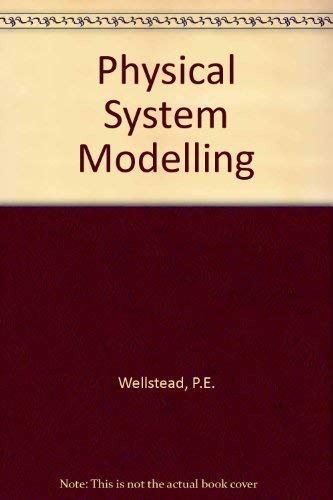 9780127443805: Physical System Modelling