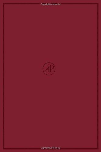 9780127462080: Methods in Carbohydrate Chemistry, Vol. 8: General Methods