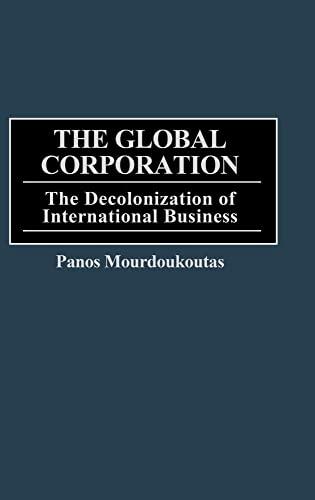 9780127466101: Human Osteology