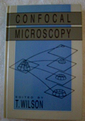 9780127572703: Confocal Microscopy