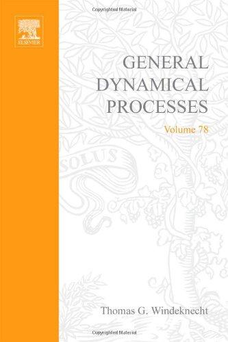 Computational Methods for Modeling of Nonlinear Systems: Anatoli Torokhti
