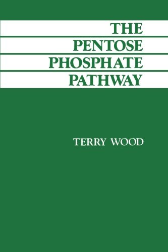 9780127628608: The Pentose Phosphate Pathway