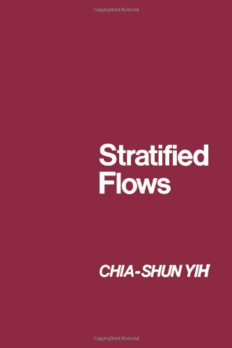 9780127710501: Stratified Flows