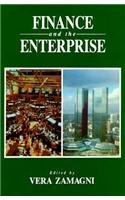 9780127754208: Finance and the Enterprise