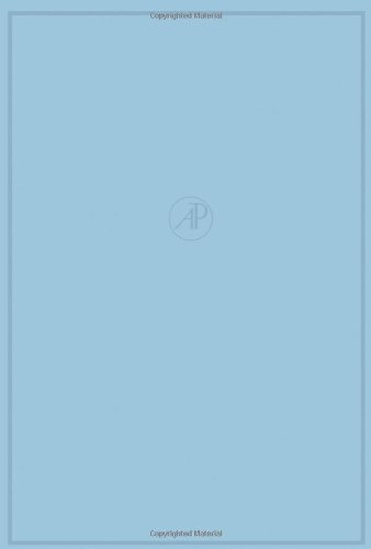 9780127805849: Electron Microscopy in Material Science