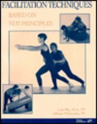 Facilitation Techniques Based on Ndt Principles: Lois Bly