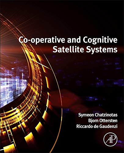 9780127999494: Understanding Satellite Navigation