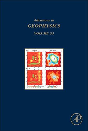 9780128002728: Advances in Geophysics: 55
