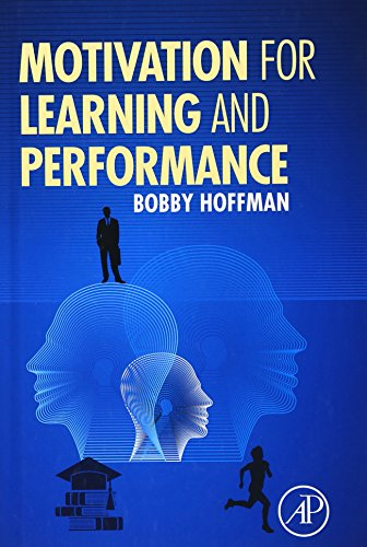 9780128007792: Motivation for Learning and Performance