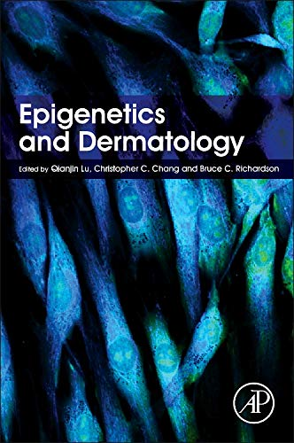 9780128009574: Epigenetics and Dermatology