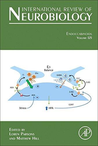 9780128012789: International Review of Neurobiology
