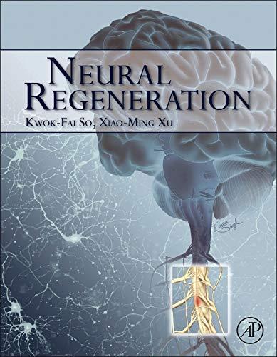 9780128017326: Neural Regeneration