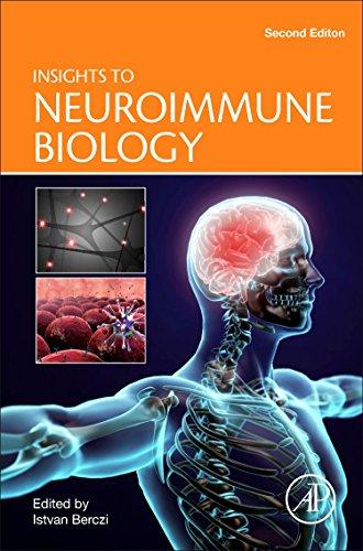Insights to Neuroimmune Biology: Berczi, Istvan