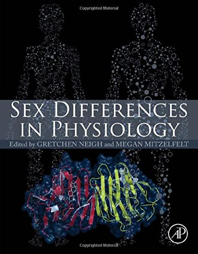 9780128023884: Sex Differences in Physiology