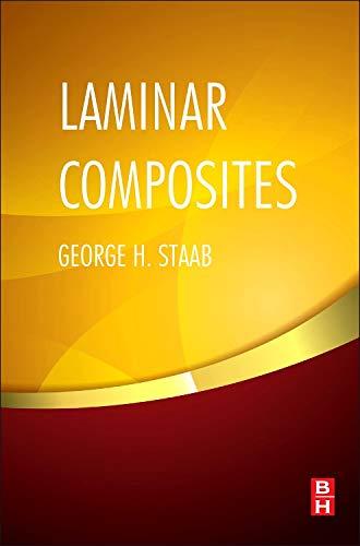 9780128024003: Laminar Composites, Second Edition
