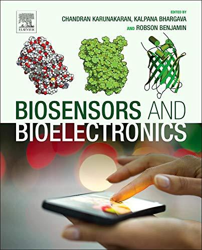 9780128031001: Biosensors and Bioelectronics