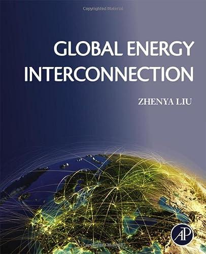 9780128044056: Global Energy Interconnection