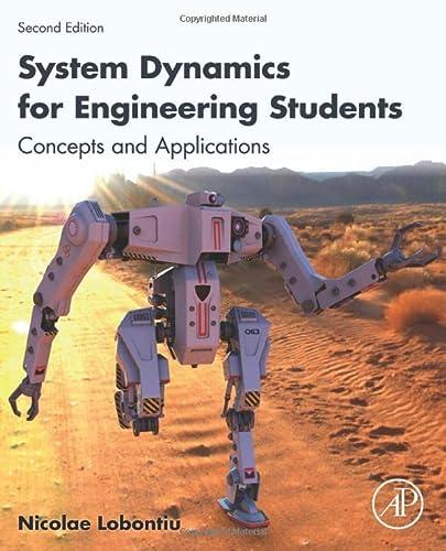 Best Books for Engineering Mathematics