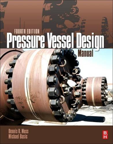 9780128100226: Pressure Vessel Design Manual