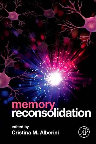 9780128101032: Memory Reconsolidation