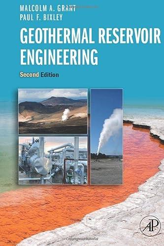 9780128103753: Geothermal Reservoir Engineering