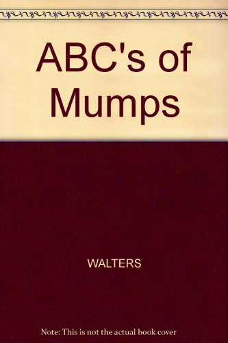 9780130005977: ABCs of Mumps: An Introduction for Novice and Intermediate Programmers