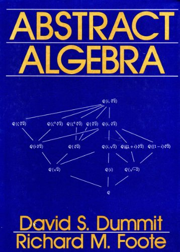 9780130047717: Abstract Algebra