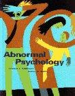 9780130072955: Abnormal Psychology
