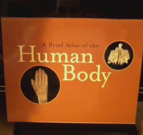 9780130089069: Atlas of the Human Body