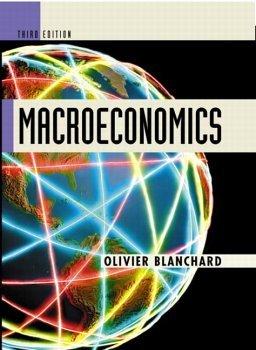 9780130091222: Macroeconomics