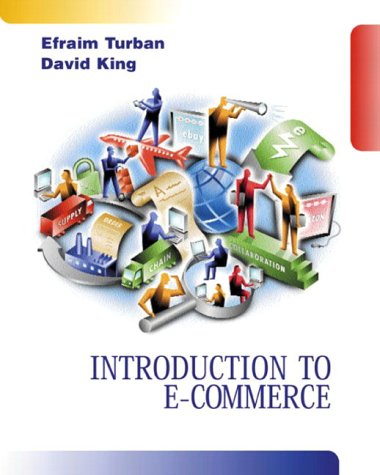 9780130094056: Introduction to E-commerce