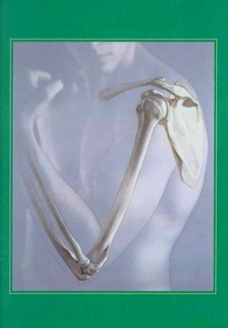 9780130100115: Human Anatomy (3rd Edition)